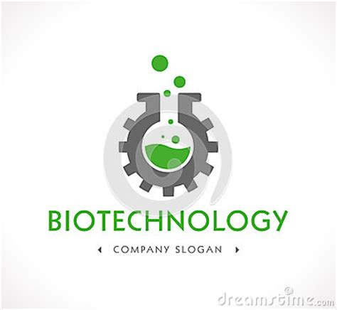 SELECTBIO - Biotechnology Business Plan Writing Guide
